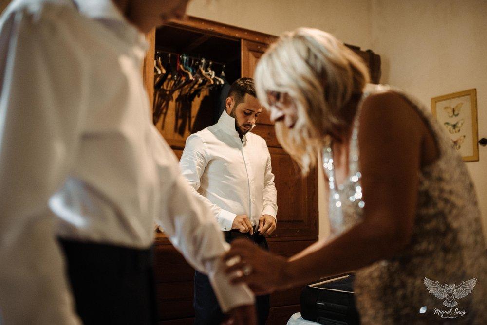 fotografo de bodas mallorca-8.jpg