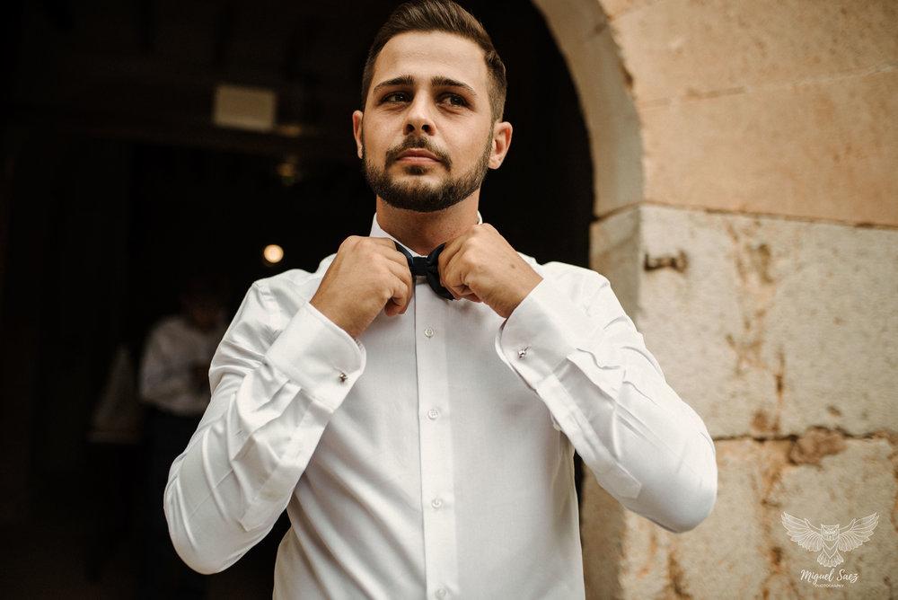fotografo de bodas mallorca-9.jpg