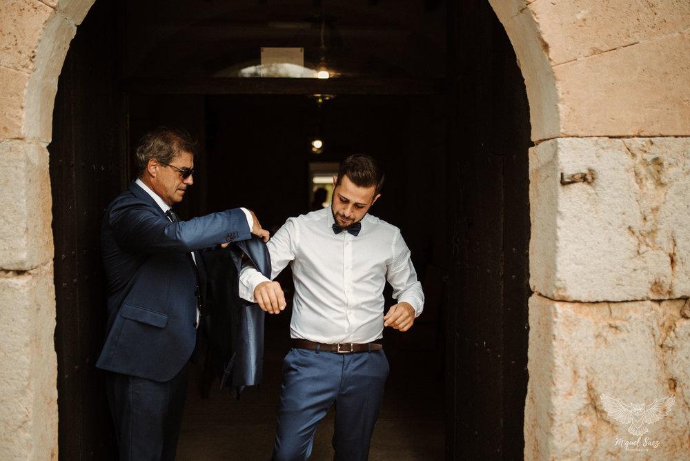 fotografo de bodas mallorca-10.jpg