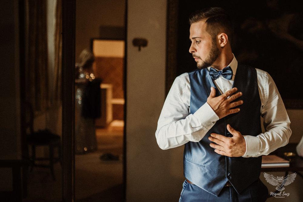 fotografo de bodas mallorca-14.jpg