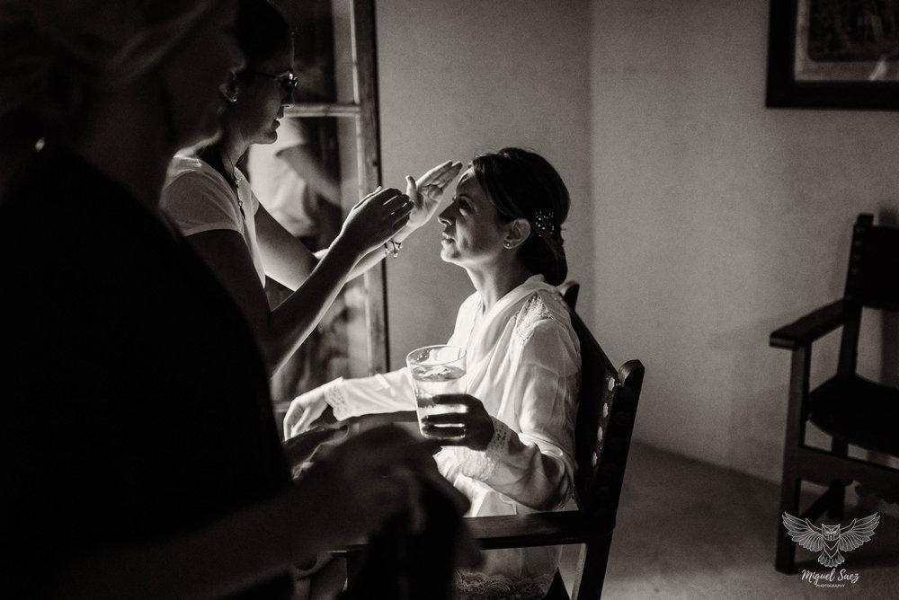 fotografo de bodas mallorca-19.jpg