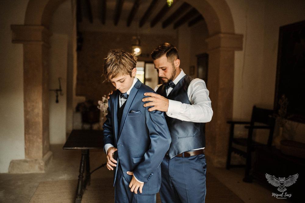 fotografo de bodas mallorca-21.jpg