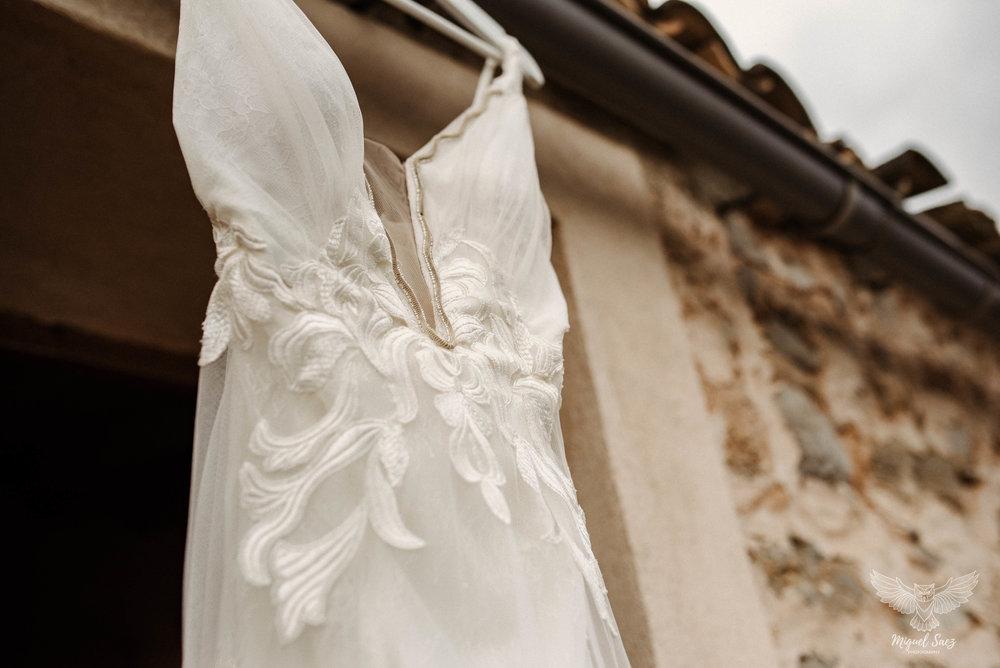 fotografo de bodas mallorca-23.jpg