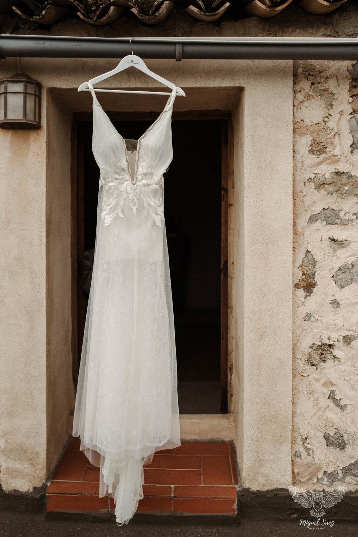 fotografo de bodas mallorca-22.jpg