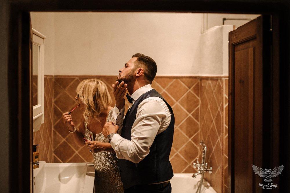 fotografo de bodas mallorca-27.jpg