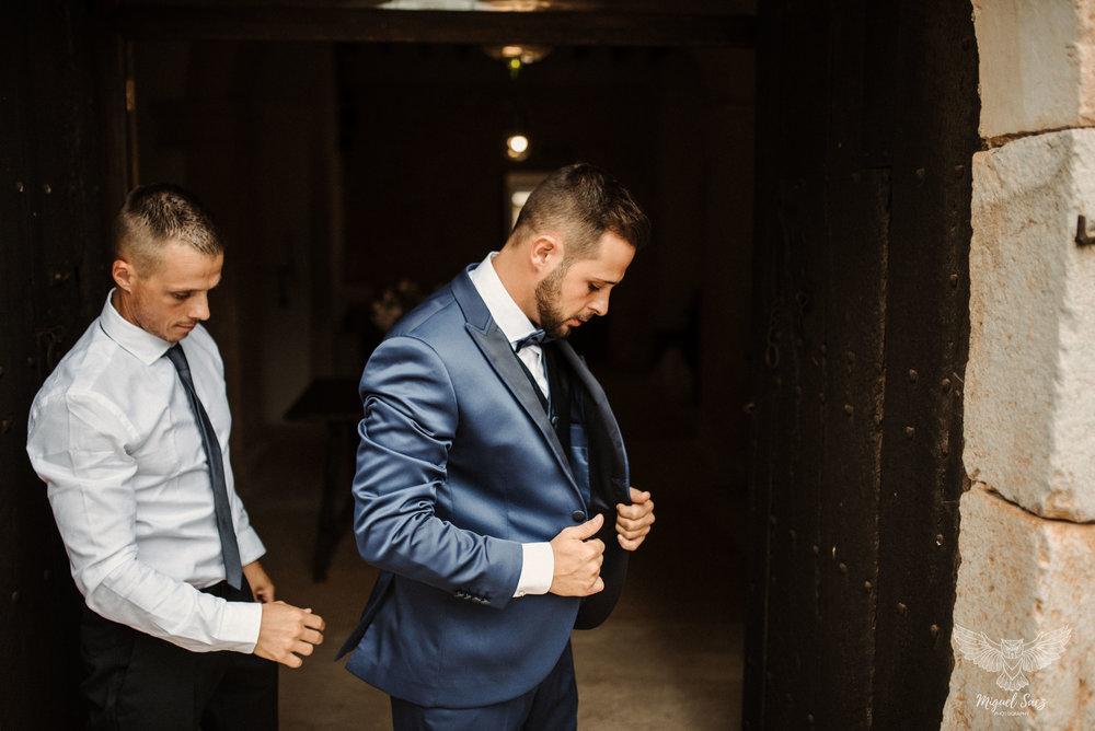 fotografo de bodas mallorca-28.jpg