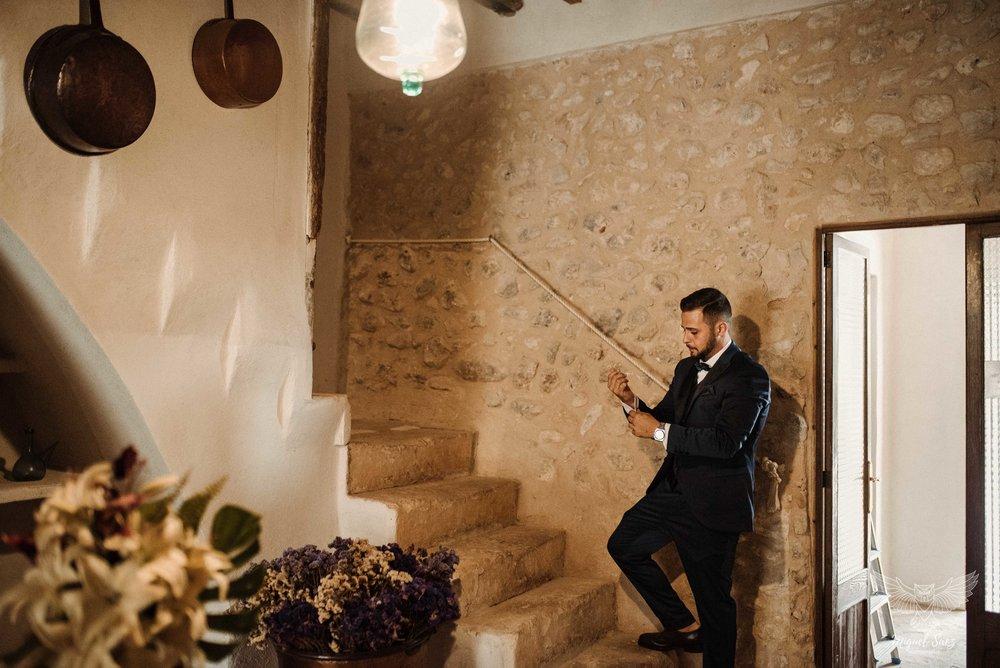 fotografo de bodas mallorca-30.jpg