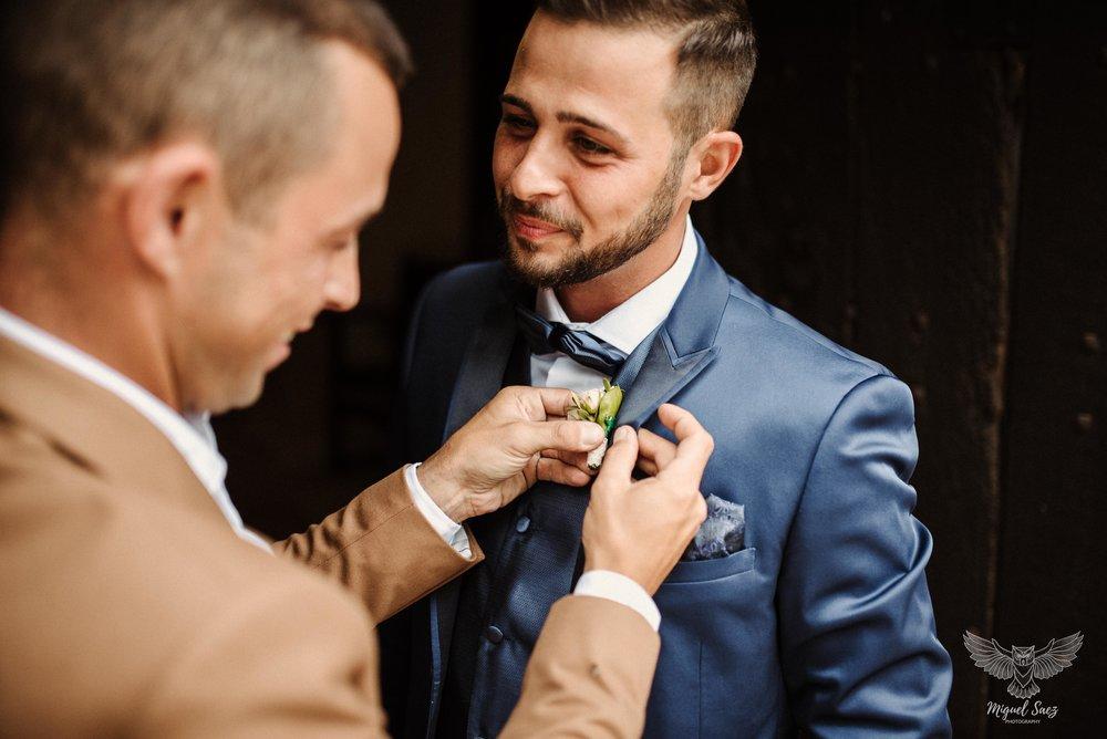 fotografo de bodas mallorca-32.jpg