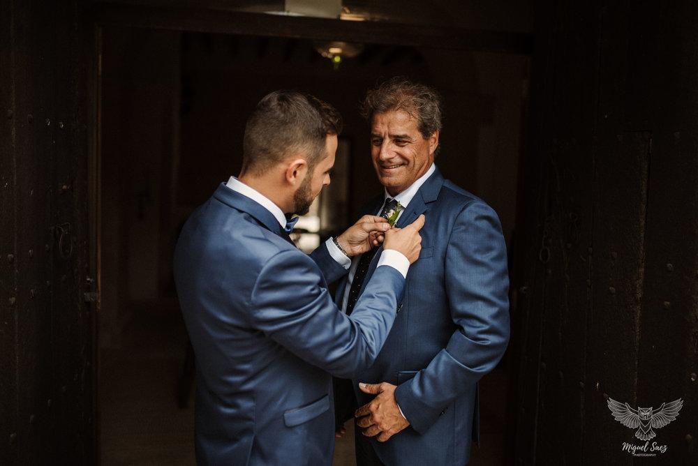 fotografo de bodas mallorca-33.jpg