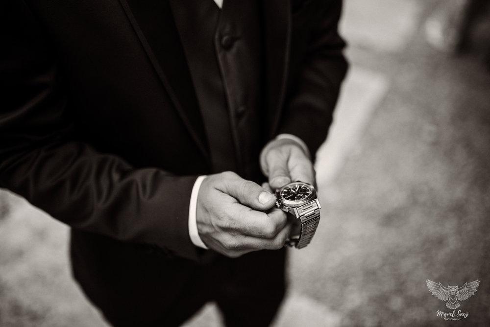 fotografo de bodas mallorca-36.jpg