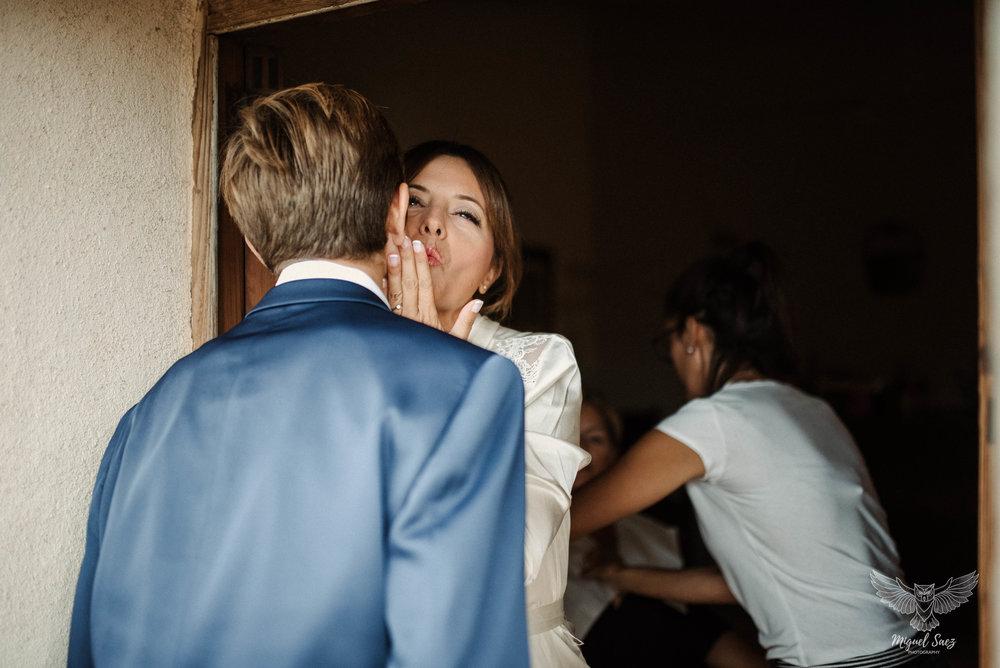 fotografo de bodas mallorca-37.jpg