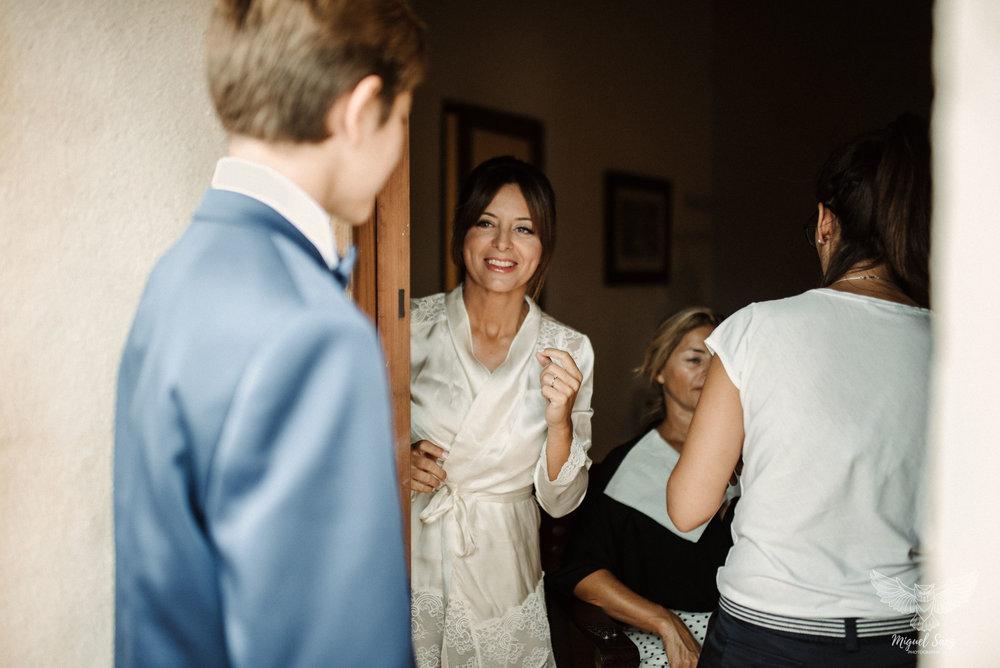 fotografo de bodas mallorca-38.jpg