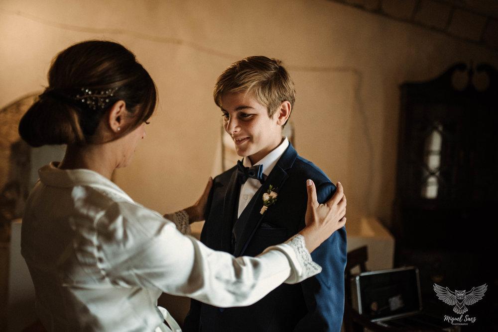 fotografo de bodas mallorca-40.jpg