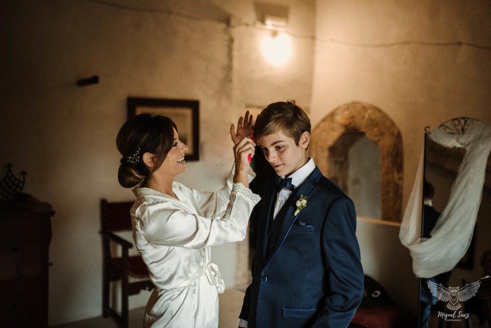 fotografo de bodas mallorca-41.jpg