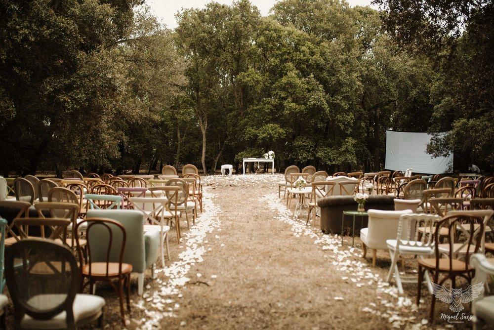 fotografo de bodas mallorca-43.jpg
