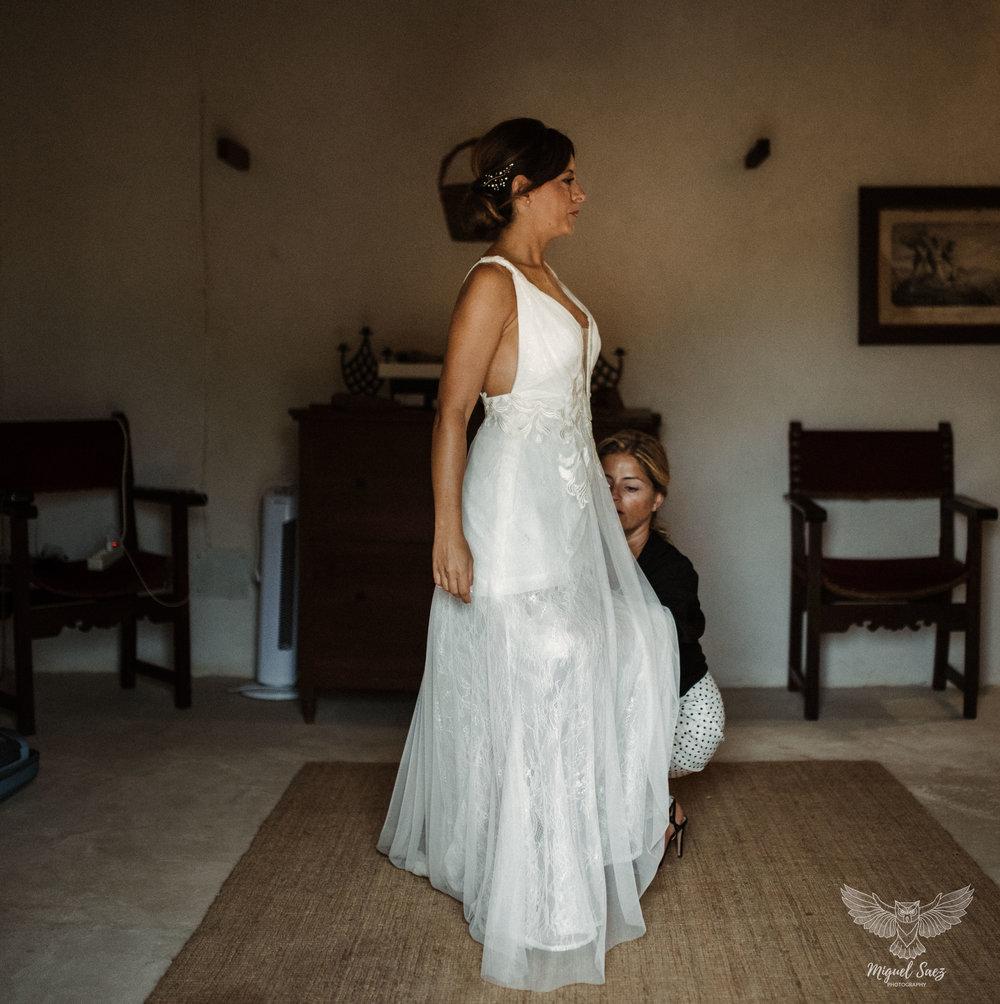 fotografo de bodas mallorca-45.jpg