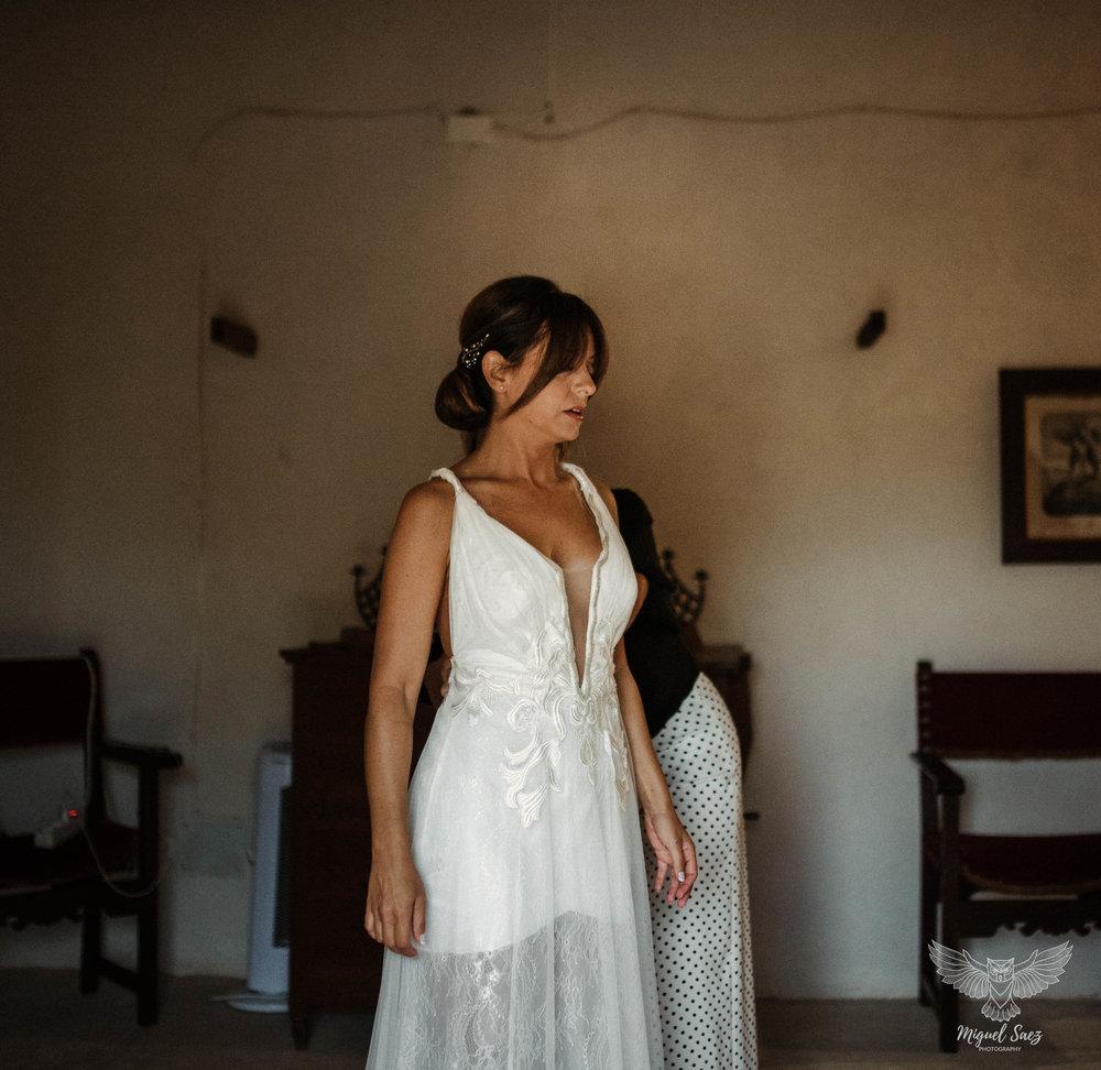 fotografo de bodas mallorca-47.jpg