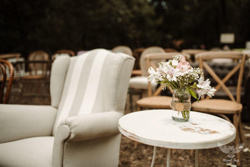 fotografo de bodas mallorca-48.jpg