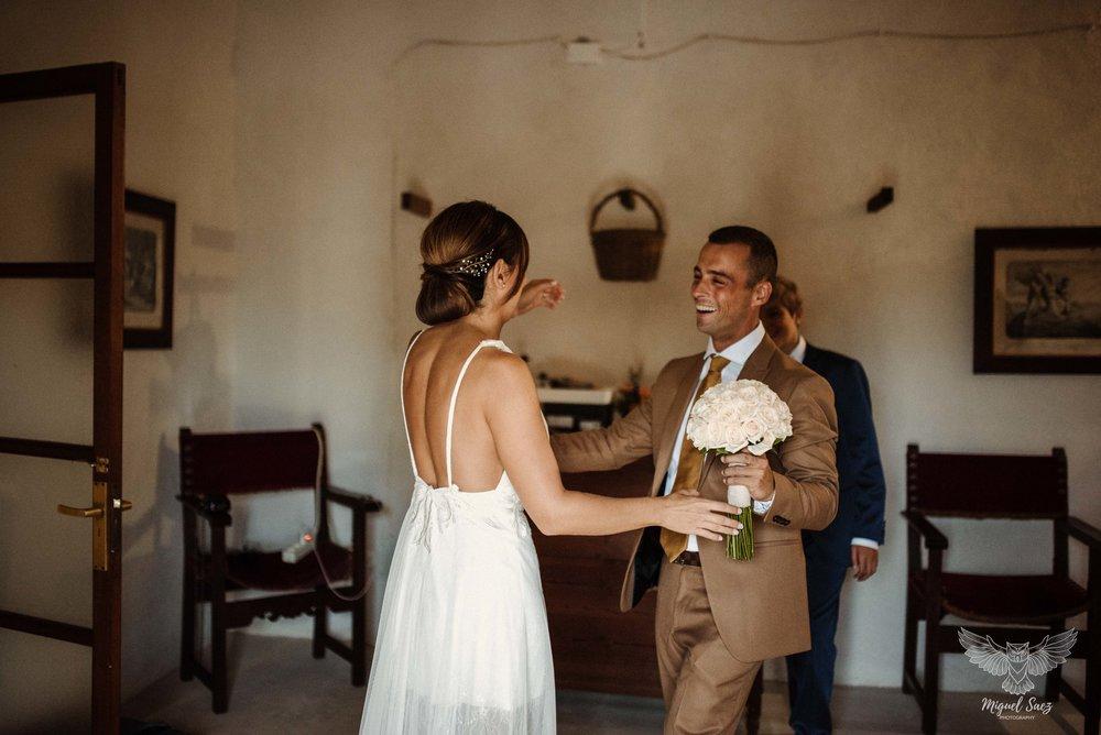 fotografo de bodas mallorca-49.jpg