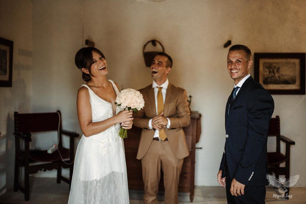 fotografo de bodas mallorca-51.jpg
