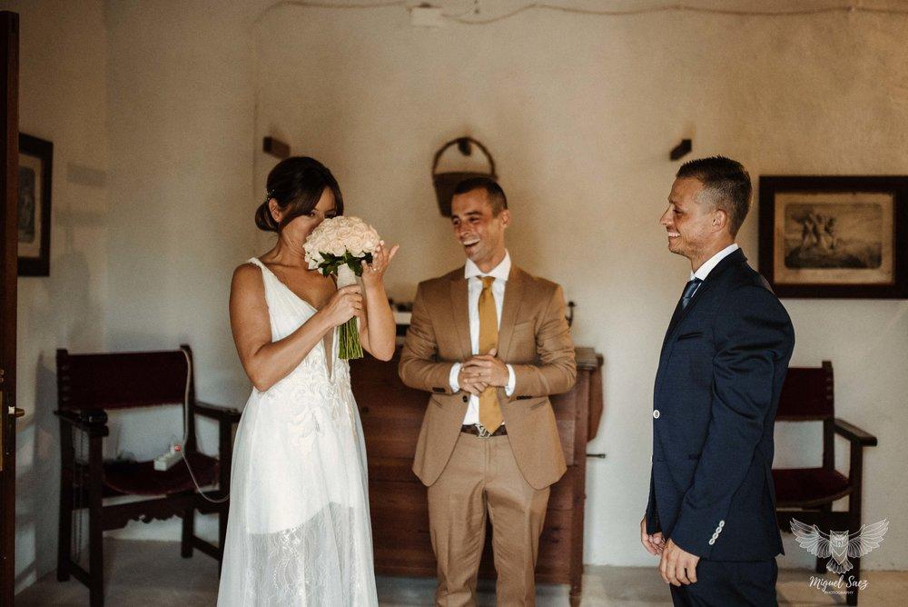 fotografo de bodas mallorca-52.jpg