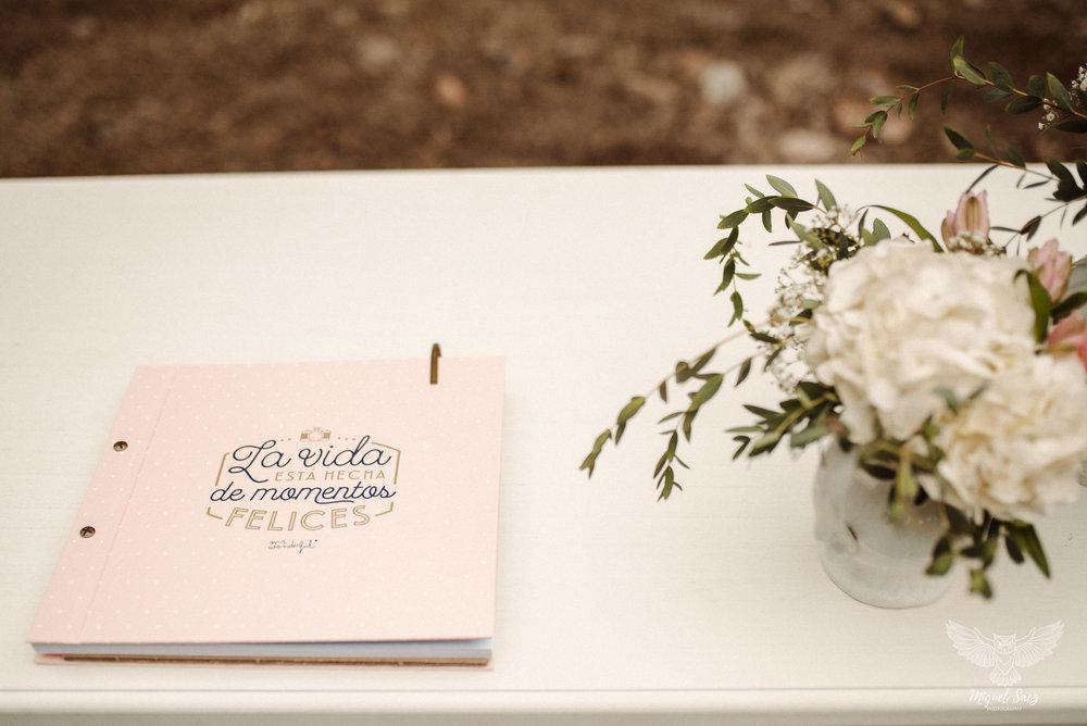 fotografo de bodas mallorca-56.jpg