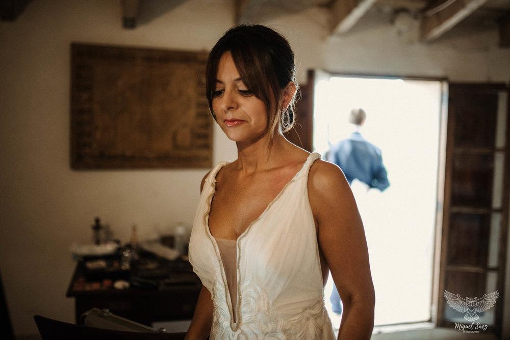 fotografo de bodas mallorca-58.jpg