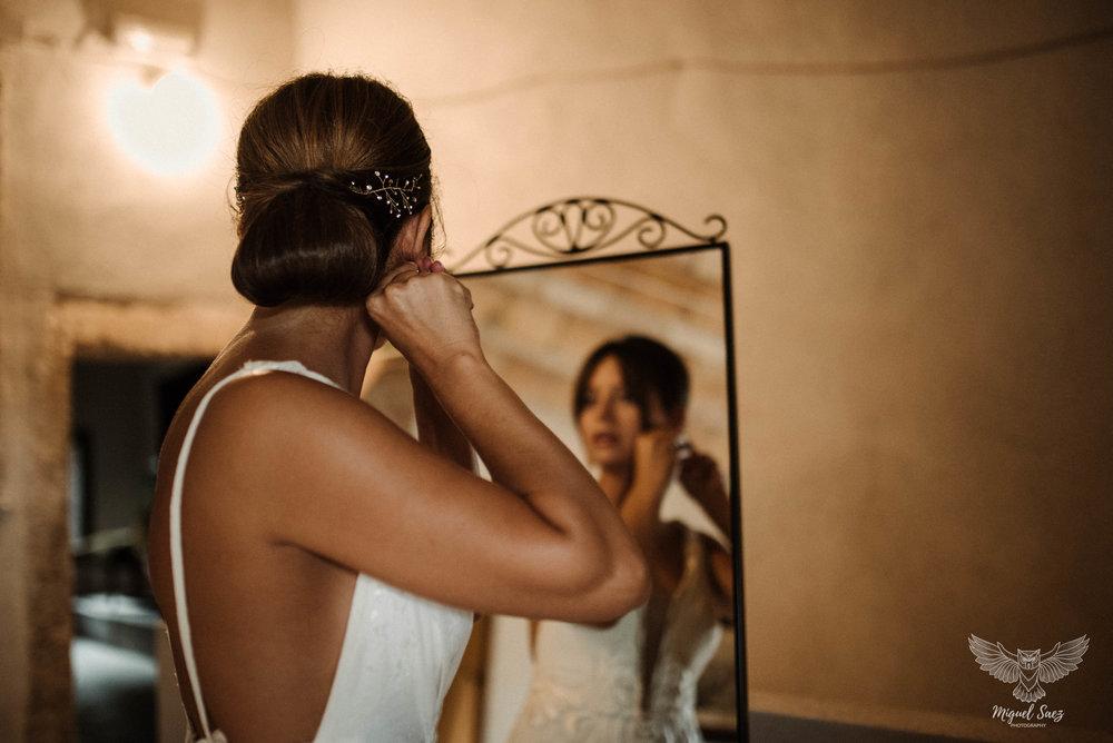 fotografo de bodas mallorca-59.jpg