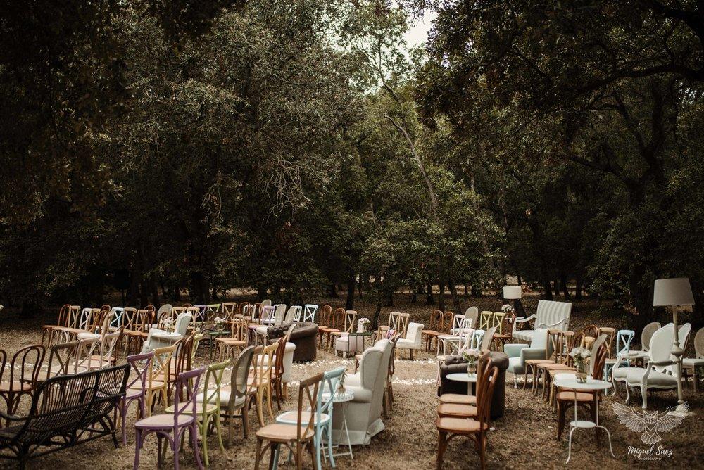 fotografo de bodas mallorca-60.jpg