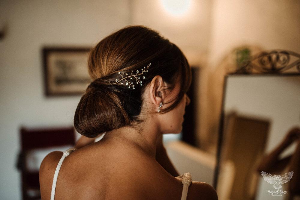 fotografo de bodas mallorca-61.jpg