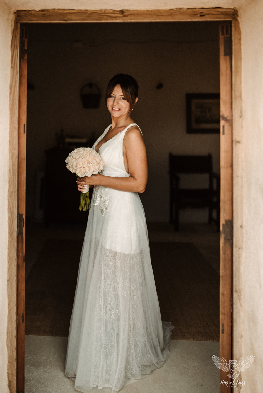 fotografo de bodas mallorca-62.jpg