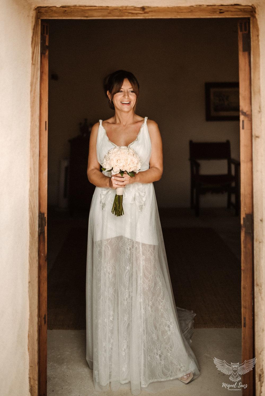 fotografo de bodas mallorca-64.jpg