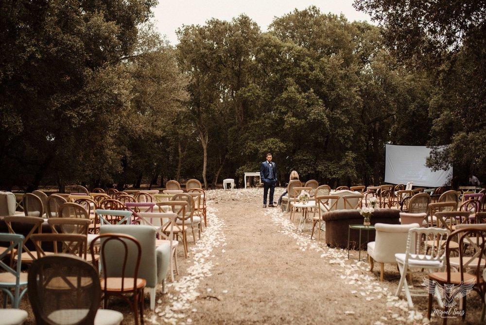 fotografo de bodas mallorca-65.jpg