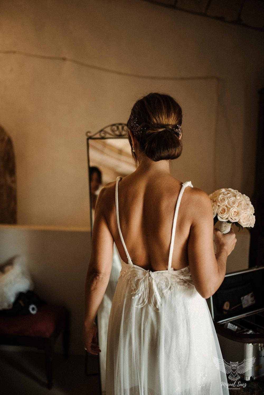 fotografo de bodas mallorca-67.jpg