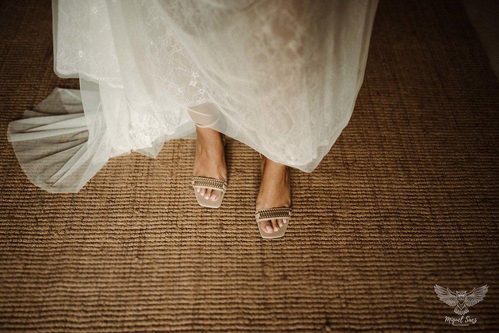 fotografo de bodas mallorca-68.jpg