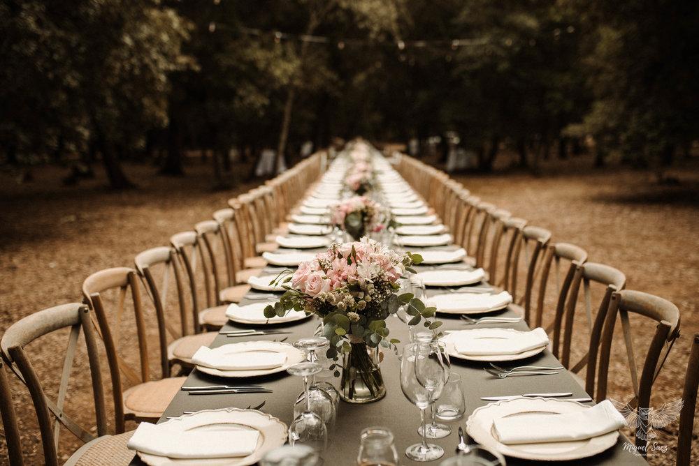 fotografo de bodas mallorca-70.jpg