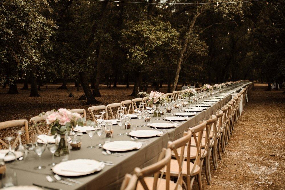 fotografo de bodas mallorca-71.jpg