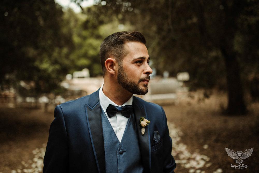 fotografo de bodas mallorca-73.jpg