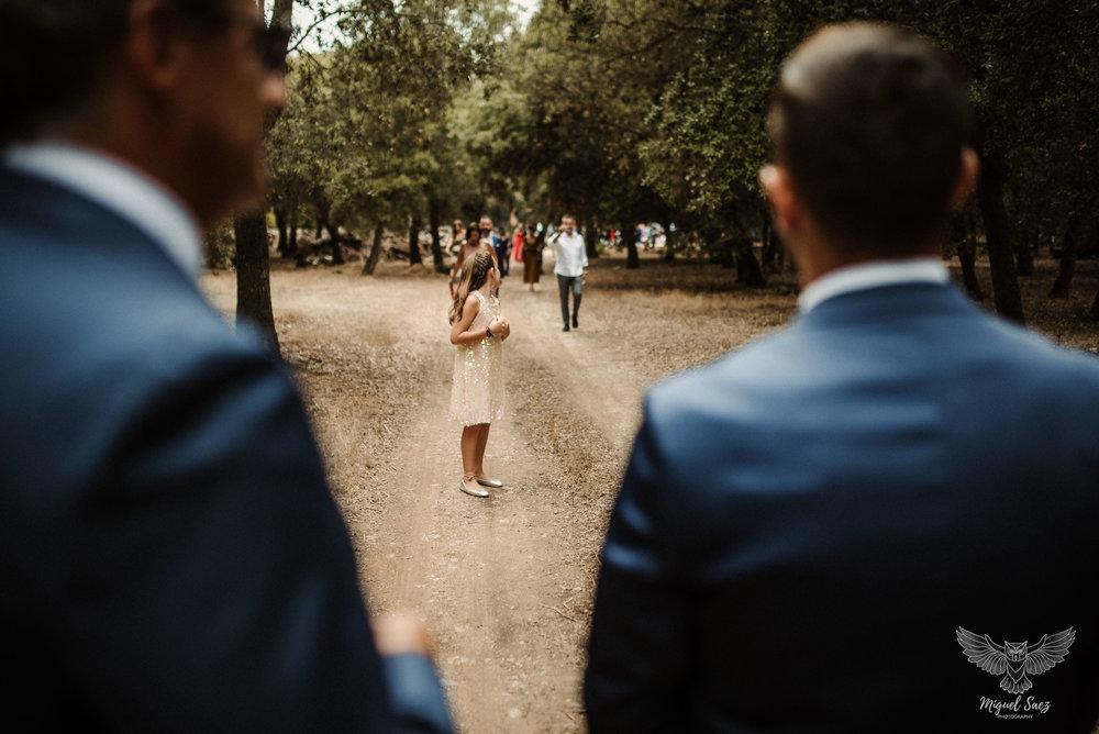 fotografo de bodas mallorca-74.jpg