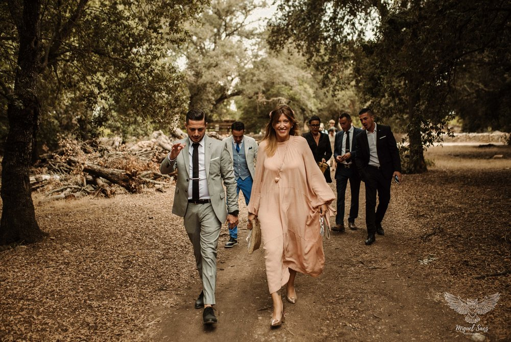fotografo de bodas mallorca-75.jpg
