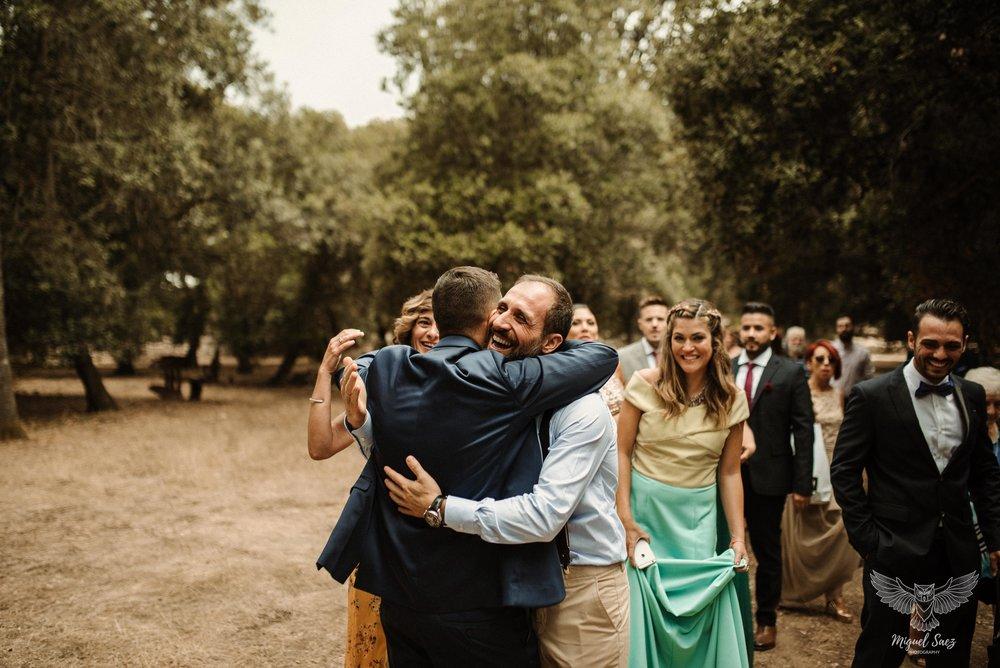 fotografo de bodas mallorca-76.jpg