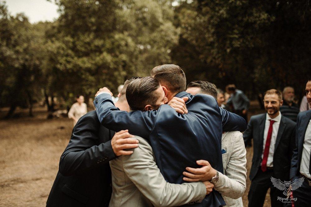 fotografo de bodas mallorca-77.jpg