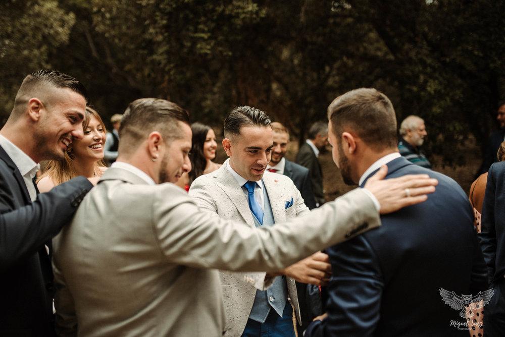 fotografo de bodas mallorca-78.jpg