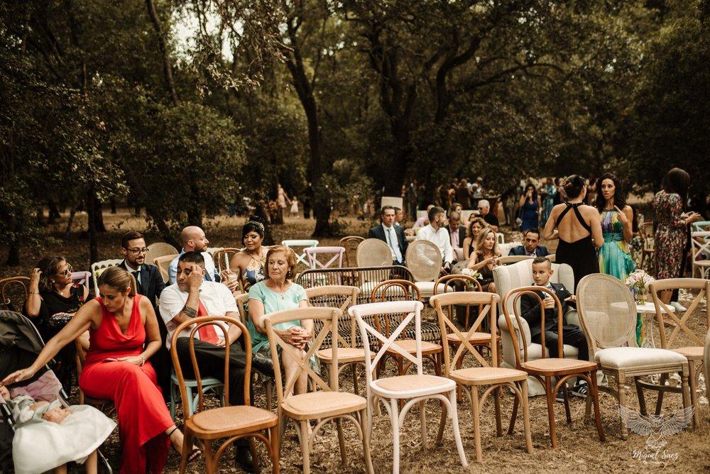 fotografo de bodas mallorca-80.jpg