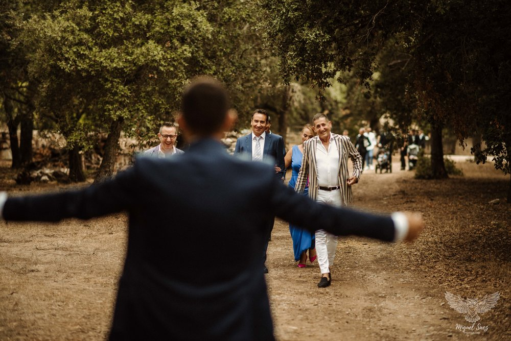 fotografo de bodas mallorca-83.jpg