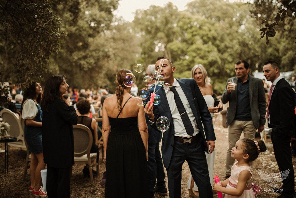 fotografo de bodas mallorca-85.jpg