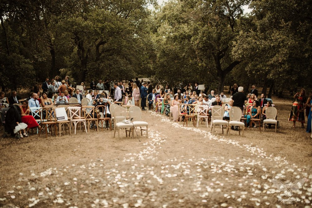 fotografo de bodas mallorca-86.jpg