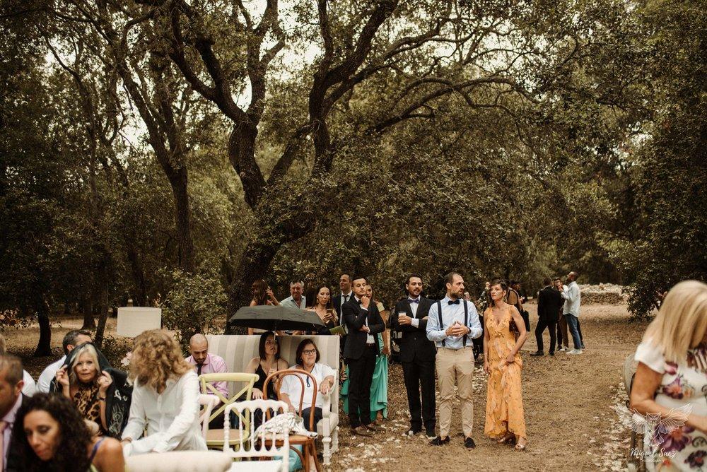 fotografo de bodas mallorca-89.jpg