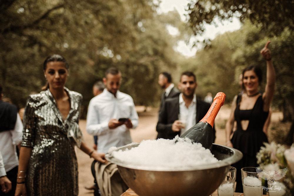 fotografo de bodas mallorca-90.jpg