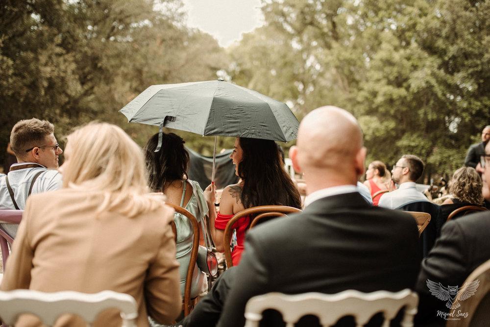 fotografo de bodas mallorca-91.jpg